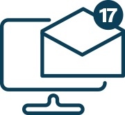 Email marketing plans, email marketing services